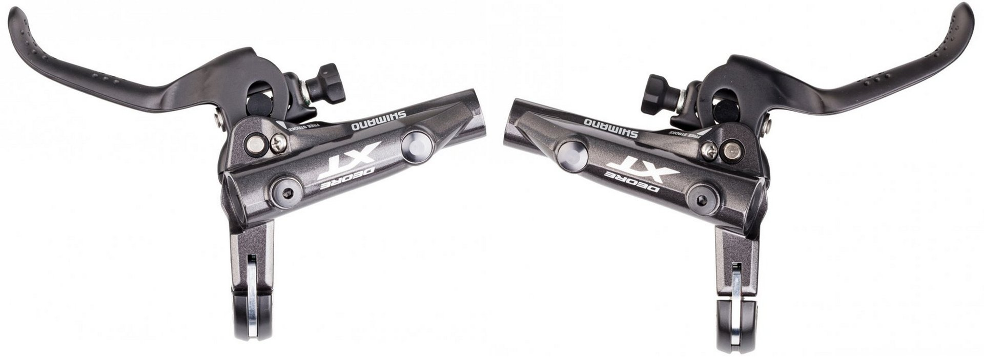 Shimano Deore XT BL-M8000 Bremshebel