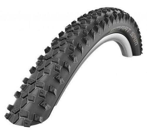 Schwalbe Smart Sam HS 367