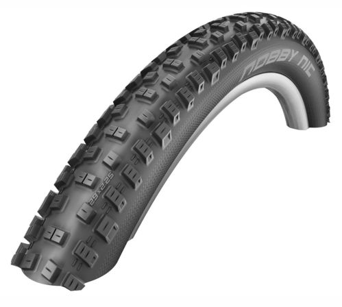 Schwalbe Nobby Nic Performance HS 463