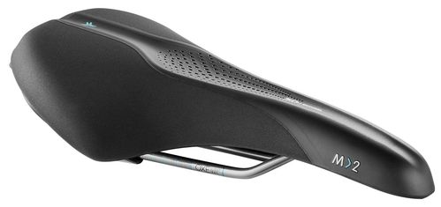 Selle Royal Scientia Moderate Unisex M2
