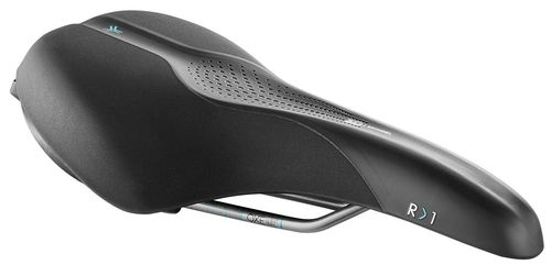 Selle Royal Scientia Relaxed Unisex R1