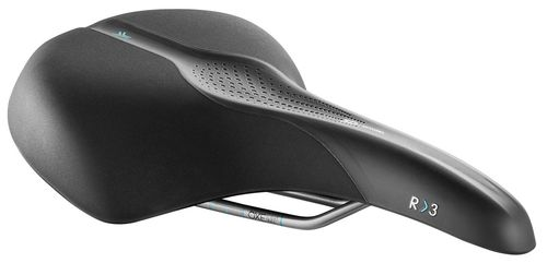 Selle Royal Scientia Relaxed Unisex R3