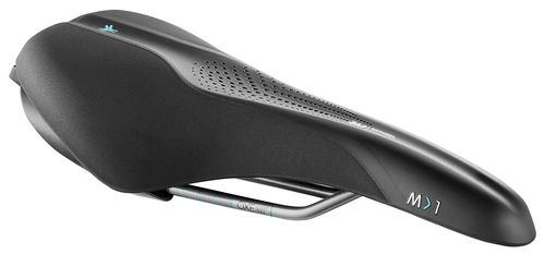Selle Royal Scientia Moderate Unisex M1