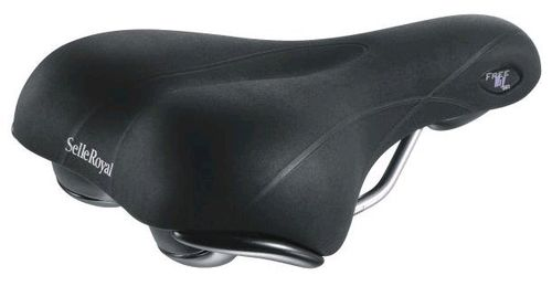 Selle Royal Freeway Herren 8494HC