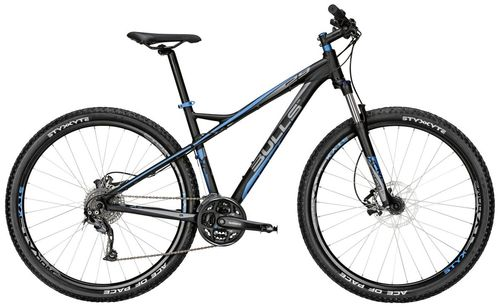 Bulls Sharptail-29er 2015