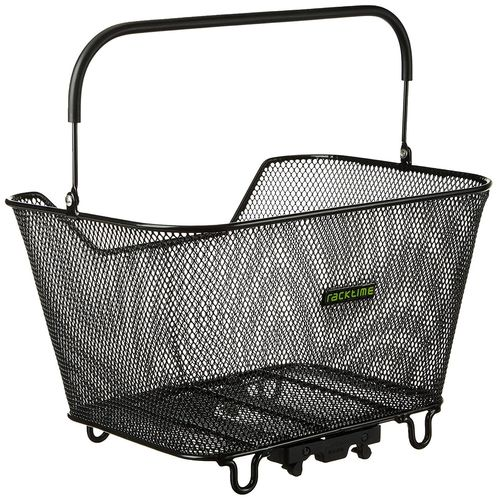 Racktime BaskIt small 20 Liter