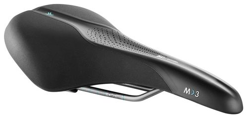 Selle Royal Scientia Moderate Unisex M3