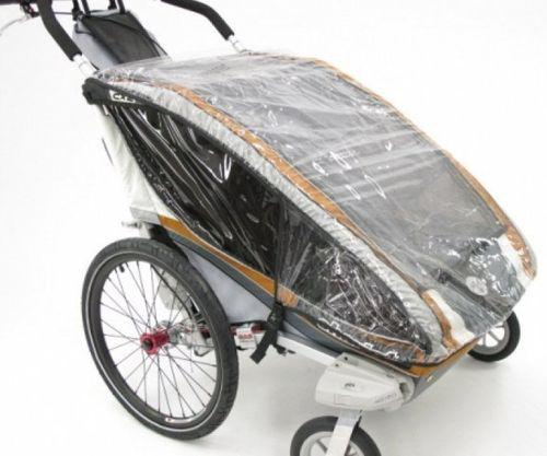 zeg radsport bieg zubeh r thule chariot. Black Bedroom Furniture Sets. Home Design Ideas