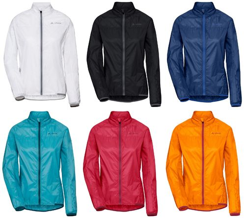 VAUDE Women´s Air Jacket-III