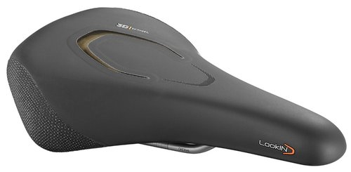 Selle Royal Look-In 3D-Skingel Moderate Damen