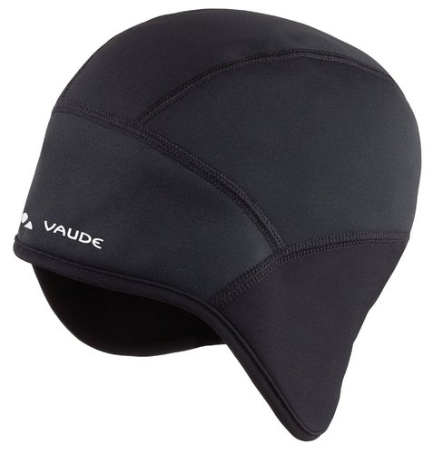 Vaude Windproof Bike Cap