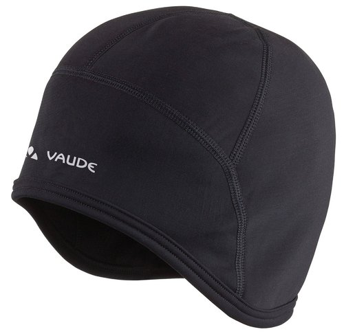 Vaude Bike Warm Cap