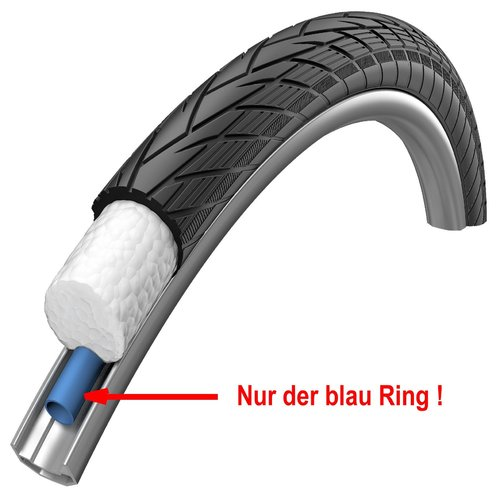 Schwalbe Airless Ring 28 Zoll