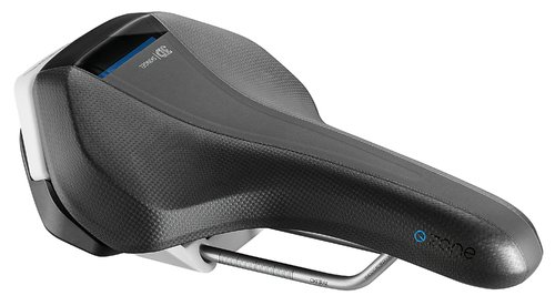 Selle Royal eZone Moderate Unisex