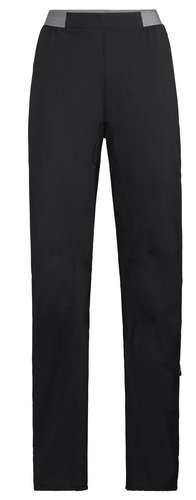 Vaude Woman´s Vatten Pants