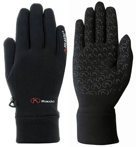 Roeckl Pino 3101-614 Thermo-Handschuh