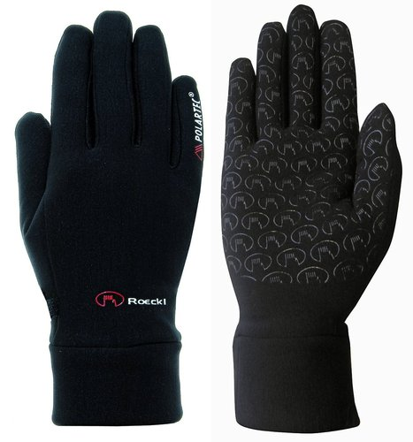 Roeckl Pino-Junior 3105-614 Thermo-Handschuh