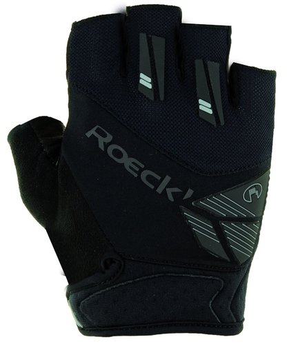 Roeckl Index 3103-252