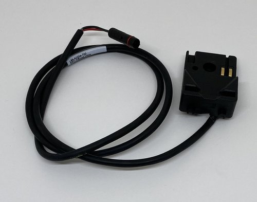 MonkeyLink ML-Interface Brose Rear für Alu-Motoren