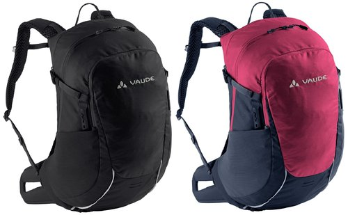 Vaude Women´s Tremalzo 18